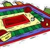 Board Games for Kids @ Tivoli Free Library
