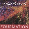 "CD Review: INNERrOUTe's ""Fourmation"""