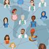 Go Doc Go: Doctors Doing Good