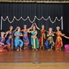 DanceFest!: A Festival of Dance and Music Troupes
