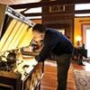 The House Nostalgia Built: A Collector in Rifton
