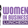 Women in Business Luncheon @ Villa Borghese