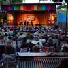 Old Songs Folk Festival @ Altamont Fairgrounds