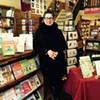 Art of Business: Ye Olde Warwick Book Shoppe