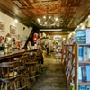 Independent Bookstore Day: April 30
