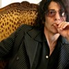 Peter Wolf Howls in Albany Tomorrow Night