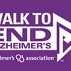 Walk to End Alzheimer's Meet & Greet @ Lombardo's Restaurant