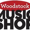 woodstockmusicshop