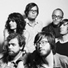 Okkervil River Flows into Hudson Next Month