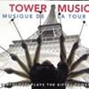 """CD Review: Joseph Bertolozzi's """"Tower Music/ Musique De La Tour"""""""
