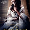 Royal Operal: La Traviata @ The Moviehouse