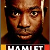 RSC Live: Hamlet @ The Moviehouse