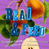 READ & FEED at Basilica Hudson