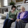 Understanding Dementia Related Behaviors & Effective Communication @ East Fishkill Community Library