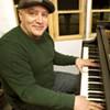 Nightlife Highlights: John Esposito Residency