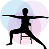 Chair Yoga @ Town of Esopus Library