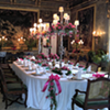 """A Gilded Age Christmas""  Returns to Staatsburgh State Historic Site"