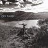 CD Review: Zen Tarr