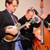 Nightlife Highlights: Matt Flinner Trio