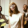 New DVD Chronicles Peter, Paul and Mary
