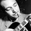 Django Reinhardt Celebration Comes to Bard College