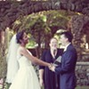 Hudson Valley Wedding Venues: Space to Dream