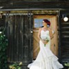 Barn Weddings: A Primer