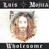 "CD Review: Luis Mojica ""Wholesome"""