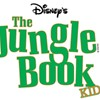 Jungle Book KIDS Workshop @ White Plains Performing Arts Center