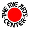 The Rye Arts Center