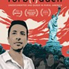 Forbidden: Undocumented and Queer in Rural America @ Family Partnership Center