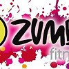 Zumba: Cornerstone Fitness @ Safe Harbors Lobby at the Ritz