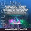 MAYfest NY: Music, Art, Yoga Festival @ Surprise Lake Camp