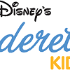 Cinderella Kids @ White Plains Performing Arts Center