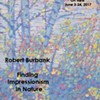 Robert Burbank: Finding Impressionism in Nature @ Arts Society of Kingston
