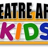 Ritz Kidz Summer Theater Workshop @ Safe Harbors Lobby at the Ritz