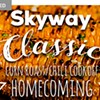 A Skyway Classic Corn Roast & Homecoming Fit for a Chili King | 8.26.17