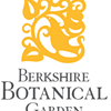 Contained Exuberance all Summer @ Berkshire Botanical Garden