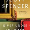"Book Review: ""River Under the Road"""