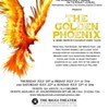 The Golden Phoenix & More French-Canadian Fairy Tales @ National Museum of Dance