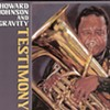 CD Review: Howard Johnson and Gravity