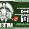 Saugerties Music Festival Combats Opioid Crisis