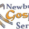 Newburgh Gospel Series 2017 @ Newburgh Waterfront at People's Park