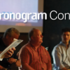 Chronogram Conversations | New Paltz