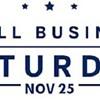 Small Business Saturday @ Destination Oneonta