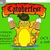 Catoberfest 2017