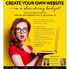 WEDC's Create Your Own Website On A Show-String Budget @ Women's Enterprise Development Center