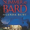 Book Review: A Murderous Summer at Bard