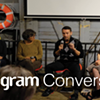 Next Chronogram Conversation: Poughkeepsie, A City on the Move
