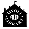 Writing Through the Autumn Wind: A Workshop Series for Youth @ Tivoli Free Library